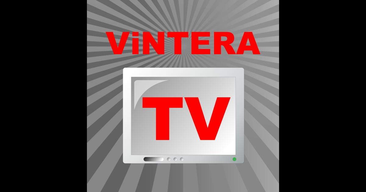 Скачать Vintera Tv - Imgur