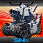 METAL SLUG 1 icon
