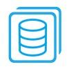 Database+ database