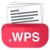 Works Document Reader - Open & Convert Your WPS Files convert wmv to files