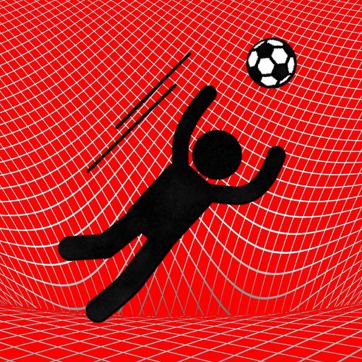 Футбол! Все видео голы Европейских чемпионатов