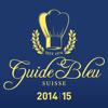 Guide Bleu Suisse, Restaurantführer