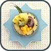10000+ Low Calorie Recipes