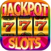 Classic Casino Slots Of jackpot: Free Game HD