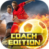 Football Master - Coach Edition