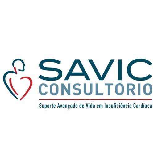 Savic iOS App