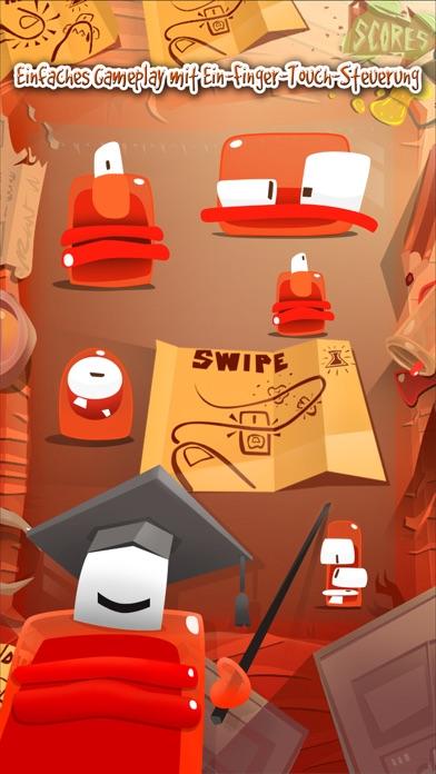Screenshot von Jelly Lab Reloaded3