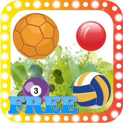 Let' Sport FREE iOS App