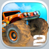 Offroad Legends 2 Icon