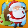 Santa's Naughty or Nice List - A Funny Finger Scanner To See Whose Been Good or Bad for Christmas