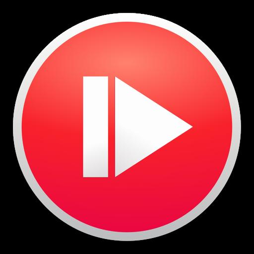 Tau <3 YouTube