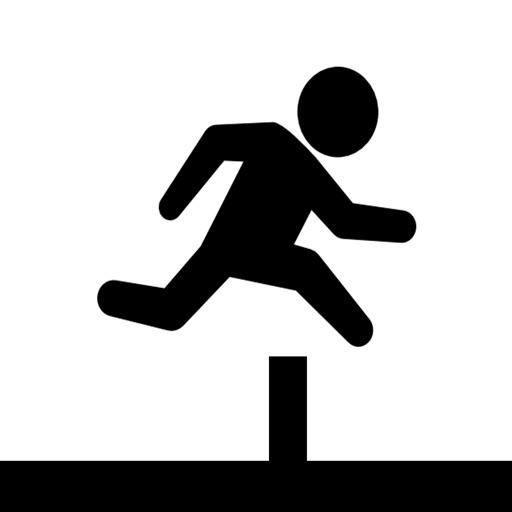 JumpMan Lives! iOS App