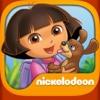 Dora Appisode - Perrito's Big Surprise HD