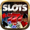 A Real Casino Experience Game - FREE Vegas Spin & Win