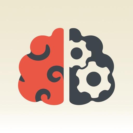 Brainess - 训练你的大脑