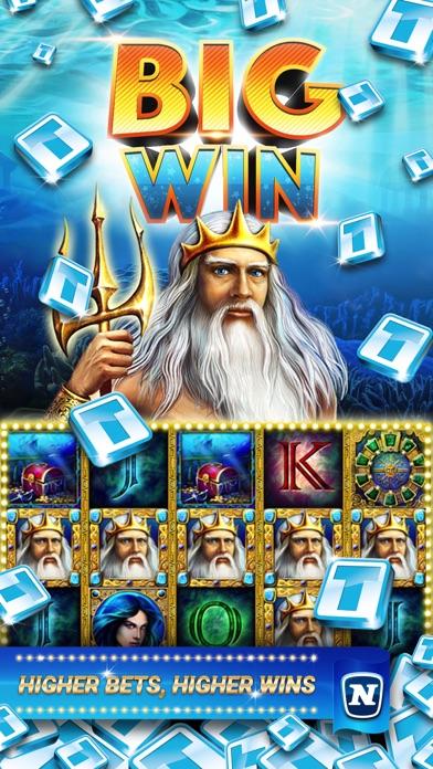 GameTwist Slots Screenshots