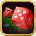 Best Craps Casino Game PRO - Addict Betting!