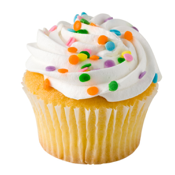 Cupcakes! The Original Baking App icon