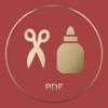 PDF Splicer N Merger Pro : Split and Merge files
