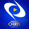 Pastor Chris Online App