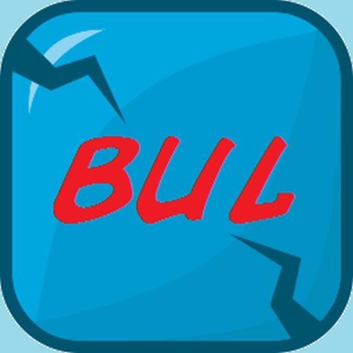 Bul iOS App
