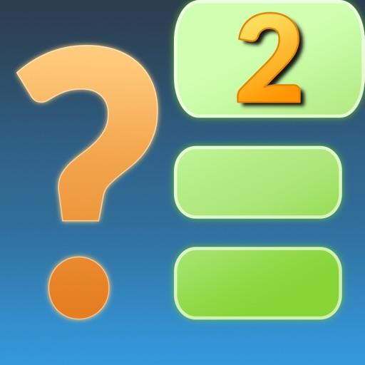 Sortieren Quiz 2 - Quiz Spiel zum Allgemeinwissen Test iOS App