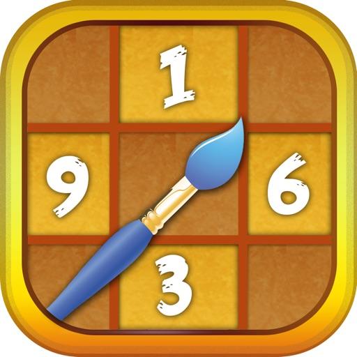 Sudoku Pro HD Free by YASH FUTURE TECH SOLUTIONS PVT  LTD