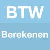 Btw Berekenen App