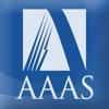 AAAS 2017 Annual Meeting