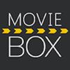 BIG BOX - Movie & TV show preview cinema trailer