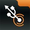 iShowFast drive flash toshiba usb