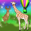 Animals Ride In The Wild Wiki