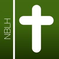 Biblia Latinoamericana