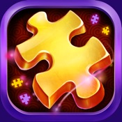 Jigsaw Puzzles Epic hacken