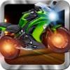 A Bike Crazy Speed: Game Bike
