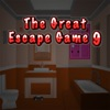 The Great Escape Game 9