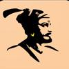 Marathi Best Status Wiki