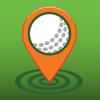 Golf GPS & Scorecard - Swing by Swing Golf
