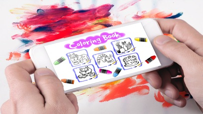 download Best coloring pages book in pictures is fun ideas apps 4