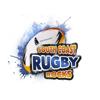 South Coast Rugby Rocks Wiki