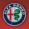 Alfa Romeo InfoMobile