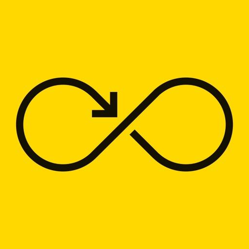 Instant - Quantified Self | Lifelog