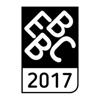 EBBC 2017