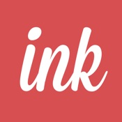 ink cards send photo greeting cards in the mail on the app store