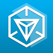 Ingress hacken