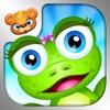 123 Kids Fun MEMO - Giochi educativi per bambini
