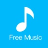 Free Music - Songs & Mp3 Player & Playlist Manager music downloader