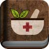 Essential Oils - Ancient Medicine Oil Bible
