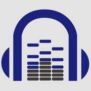 Musique MP3 & Video - Lecteur illimité pour YouTub