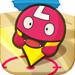 Poke Live - The Best Radar for Pokemon GO - Hyosun Yeom